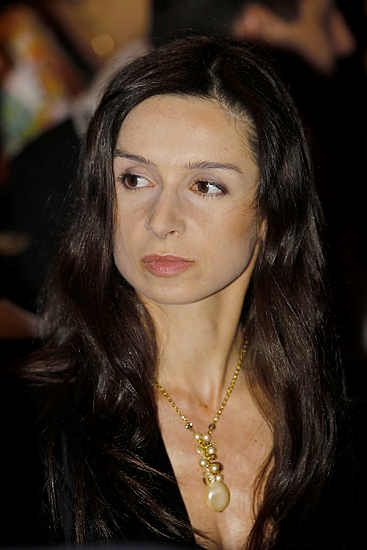 """""""Tajna broń"""" Jarosława Kaczyńskiego - zdjęcia"""
