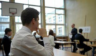 CKE podała szczegółowe wyniki sprawdzianu 6-klasisty i egzaminu gimnazjalnego