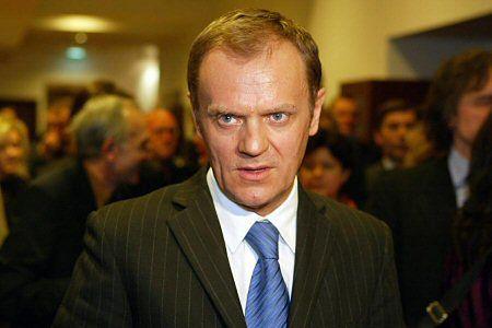 Prawie połowa Polaków wierzy, że Tusk będzie rządził przez cztery lata