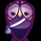 Nocturn icon