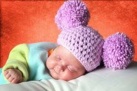 Kupka u niemowląt - częstotliwość, zmiany w kupie, problemy