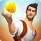 UNCHARTED: Fortune Hunter icon