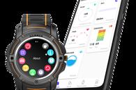 Hammer Watch debiutuje w sprzedaży detalicznej. Wytrzymały zegarek dla aktywnych za mniej niż 350zł!