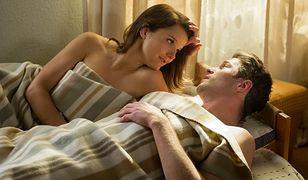 Jabłczyńska nie chce już rozbieranych scen w serialu