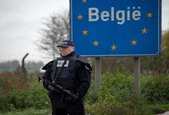 Belgia i Holandia rozstrzygnęły spór o granicę państwa