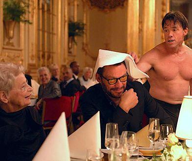 """Cannes 2017: Dlaczego """"The Square"""" wygrał Złotą Palmę? [RECENZJA]"""