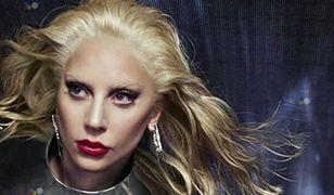 Prowokacyjny styl Lady Gaga uwidacznia się podczas jej zaskakujących wizualnie występów scenicznych