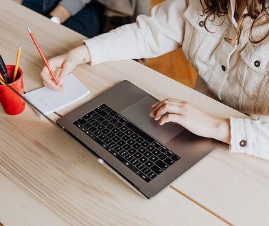 Zdalnie i efektywnie? 6 zasad pracy w trybie home office