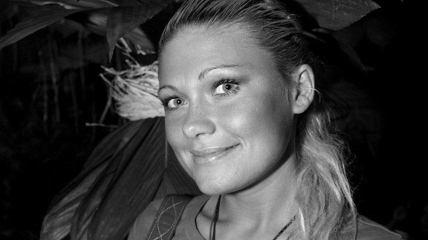 Polska celebrytka zmarła we Francji. Miała tylko 39 lat