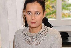 Ewa Gorzelak: poświęciła karierę dla chorych dzieci