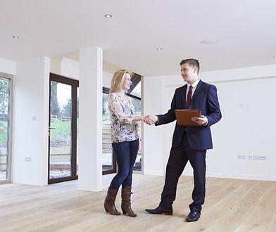 Co powinieneś wiedzieć zanim zdecydujesz się na kredyt hipoteczny?
