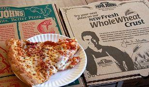 """Amerykańskie restauracje podniosły ceny. Coraz mniej opłaca się jeść """"na mieście"""""""