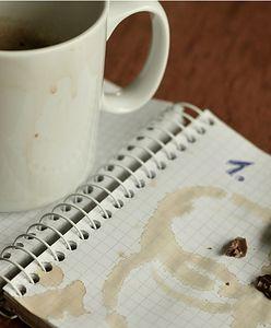 Jedzenie czekolady spowalnia proces starzenia. Trzeba dodać do niej jeden składnik