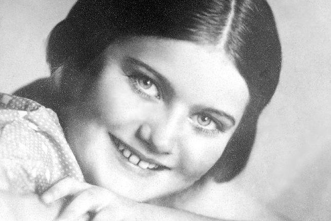 """""""Dziennik Reni"""" w USA. Krytycy porównują książkę do """"Dziennika Anne Frank"""""""