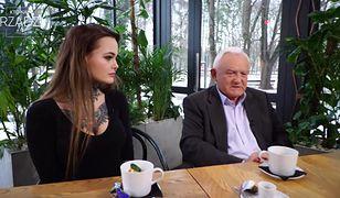 Leszek Miller o Lechu Kaczyńskim: w kameralnym gronie sprawiał bardzo dobre wrażenie
