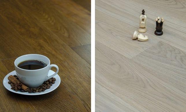 Lakier czy olej? Wybieramy wykończenie drewnianej podłogi