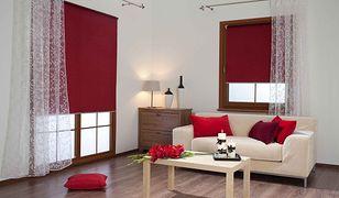 Jesienny wystrój salonu. Dekoracje wnętrz, które tworzą ciepły klimat