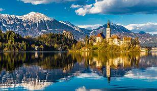 Słowenia - mały kraj wielkich możliwości
