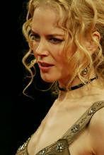 Nicole Kidman idzie w ślady Marilyn Monroe