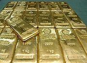 Morgan Stanley: złoto może drożeć do 2012 r.