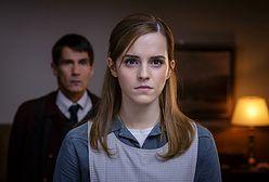 """Emma Watson też była ofiarą. """"Doświadczyłam całego spektrum molestowania seksualnego"""""""