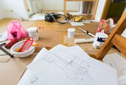 Gdzie szukać fachowców do remontu mieszkania?