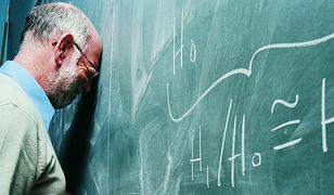 W Wielkopolsce ponad 500 nauczycieli może stracić pracę