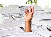 Biurokratyczne bariery wyhamowują inwestycje