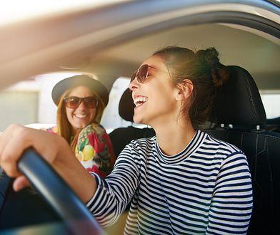 Wybierając auto, musimy mieć na względzie nie tylko jego cenę przy zakupie, ale i późniejsze wydatki