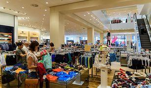Zakupowe szaleństwo może mieć niebezpieczne konsekwencje