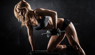 Animal Flex regularnie stosowany połączeniu z odpowiednią dietą i prawidłowym planem treningowym pomoże osiągnąć zamierzony cel.