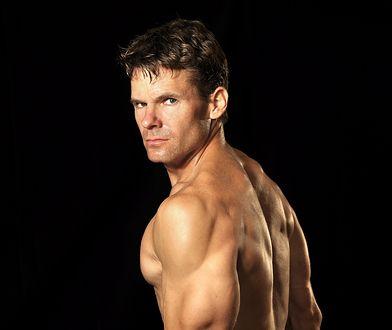 Trening na rzeźbę sprawi, że mięśnie będą lepiej widoczne