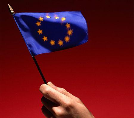 Które województwo najlepiej wykorzystuje unijne środki?