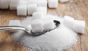 Podatek cukrowy wpłynął na sprzedaż napojów bezalkoholowych. Skąd te zmiany?