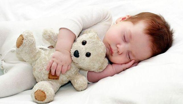 Zabawki dla niemowląt od 6 miesięcy