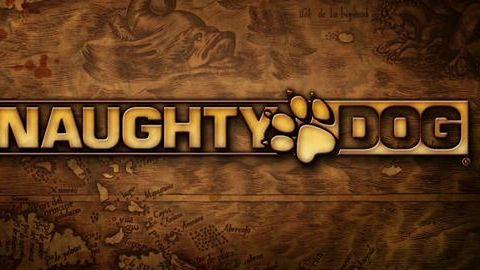 Naughty Dog pomaga przy Killzone 3