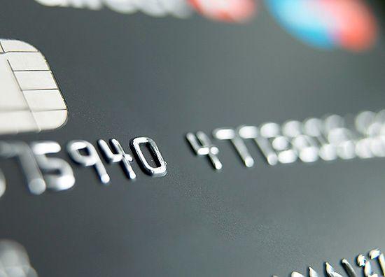 Ukradł ponad 130 mln kart kredytowych - dostał 20 lat