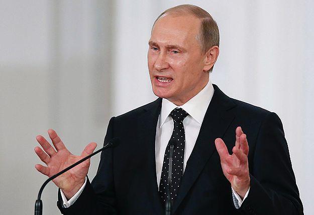Iryna Bekeszkina: to, czy Putin w końcu się opamięta, zależy od wspólnych starań Europy