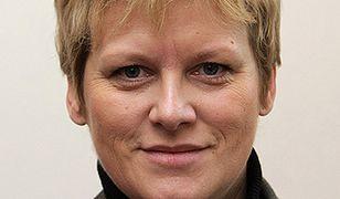 PSL: Kierzkowska kandydatem na wicemarszałka sejmu