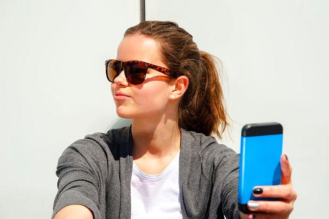 Przestroga dla wszystkich użytkowników Tindera. 20-latka została skazana na 4 lata