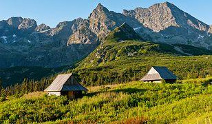 10 najpiękniejszych wycieczek w Tatrach Wysokich