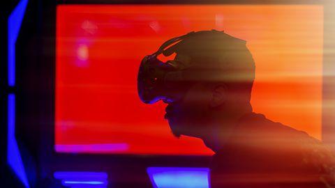 Gogle AR/VR Apple'a mogą mieć wyświetlacze 8K. Przewidywana cena – 3 tys. dolarów