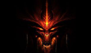 """BlizzCon. """"Diablo IV"""" nadchodzi!"""