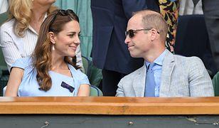 Kate i William. Wyrozumiałość kluczem do dobrego związku?