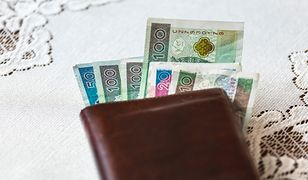 PPK. W listopadzie ruszają wpłaty, pensja będzie niższa
