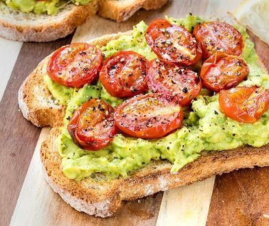 Zielony przysmak obniży cholesterol i nie tylko