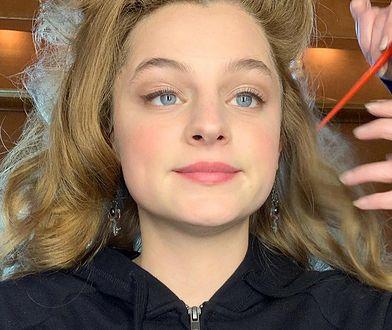 Emma Corrin dostała rolę w hicie Netfliksa