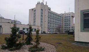 Mazowiecki Szpital Specjalistyczny w Ostrołęce