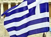 Wyjście Grecji ze strefy euro możliwe