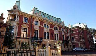 Śląskie. Pięć miejsc w finałowym starciu o Śląską Lokację Filmową